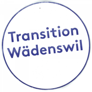 Transition Town Waedenswil, CH
